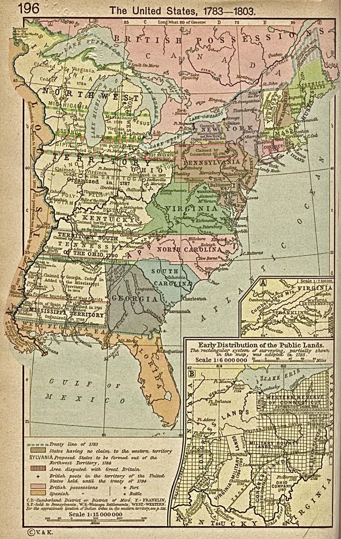 Map F Us States - Map 0f us states
