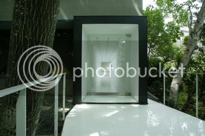 Gallery  Monma ANNEX 5