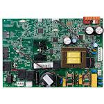 Replacement Circuit Board 38874R2.S- for Genie Garage Door Openers