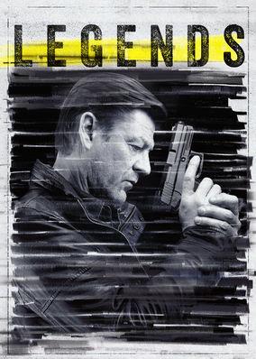 Legends - Season 1