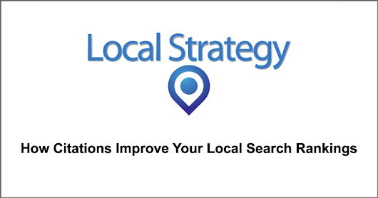 What are Local Citations And How They Benefit Local SEO | Website Spot