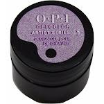 OPI GelColor Artist Series Opalescent Dreams