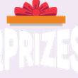 Sign up - Surprizes.lk - Win Amazing Gifts