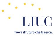Università Cattaneo - Biblioteca