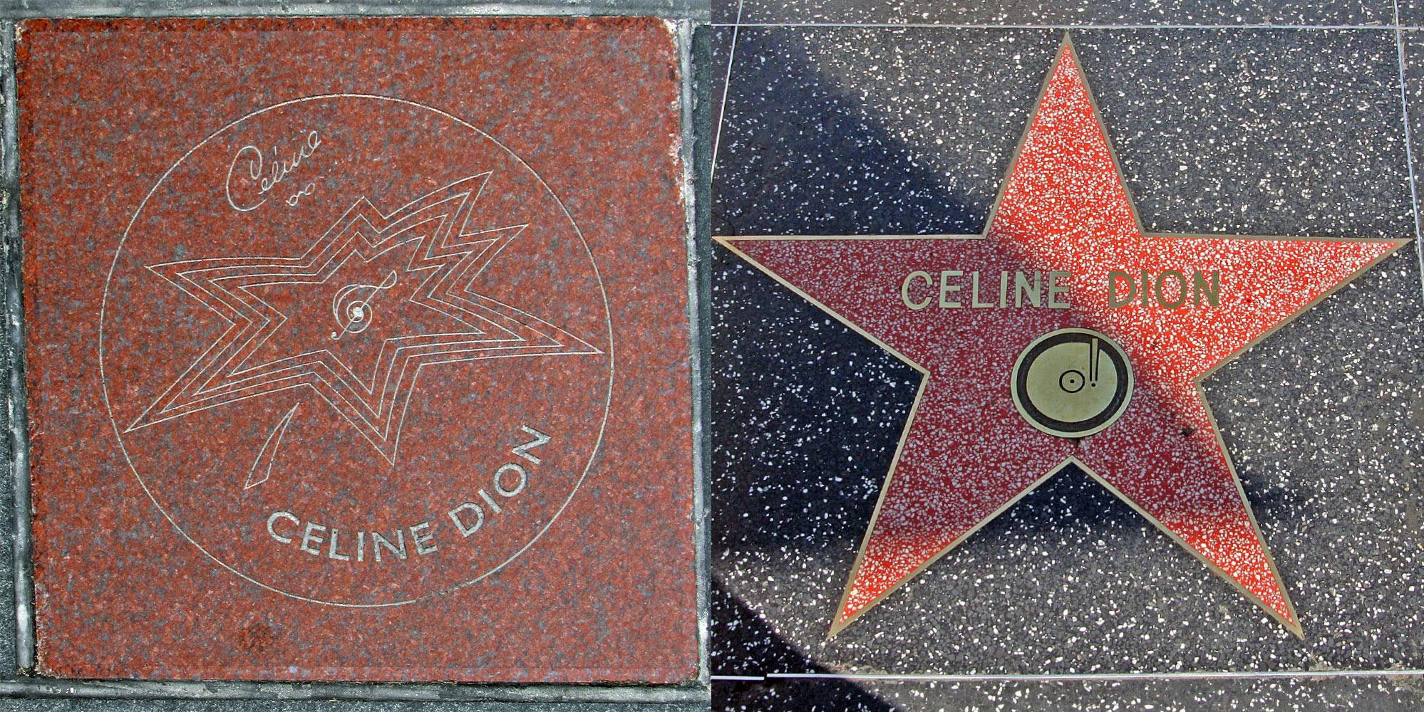 Celine Dion - Wikipedia, the free encyclopedia