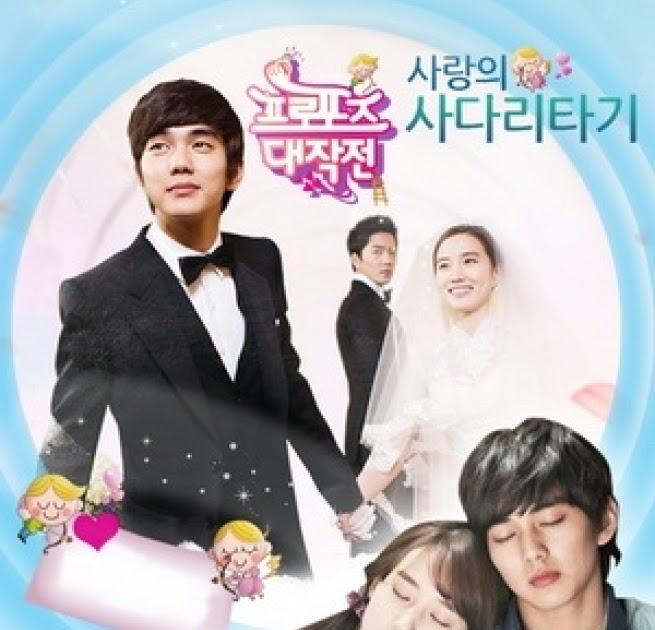 List Of Korean Drama Kissasian - Armita Bijarani