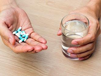 """Un sondaggio su 600 medici rivela che quasi la metà raccomanderebbe la """"terapia"""" dell'effetto placebo"""