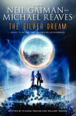 The Silver Dream (InterWorld Trilogy Series #2)