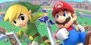 Nintendo avasi puodin Amazoniin (800 x 398)