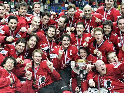 Canada gold 2007 photo Canadagold2007.jpg