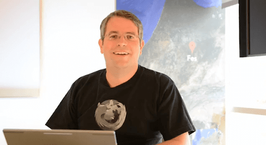 Google's Matt Cutts: How To Avoid Buying A Domain Name Previously Ruined By Spammers