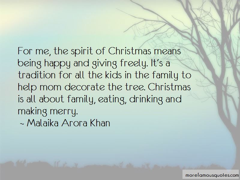 Christmas Tree Family Quotes Top 15 Quotes About Christmas Tree