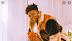 Naija:Download Music Mp3:- Teni – Complain