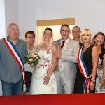 Côte d'Or | Les mariés du samedi dans le département