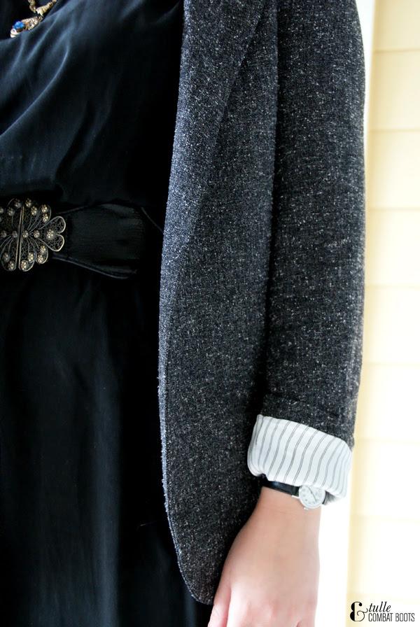 091813x5-tweed-blazer