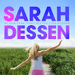 On My Shelf: The Moon And More by: Sarah Dessen