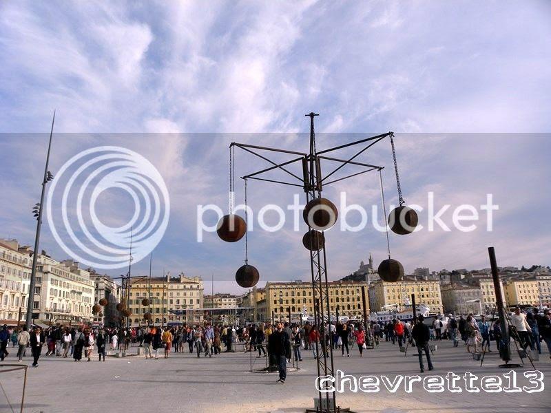 http://i1252.photobucket.com/albums/hh578/chevrette13/REGION/DSCN9907Copier_zps5956f463.jpg