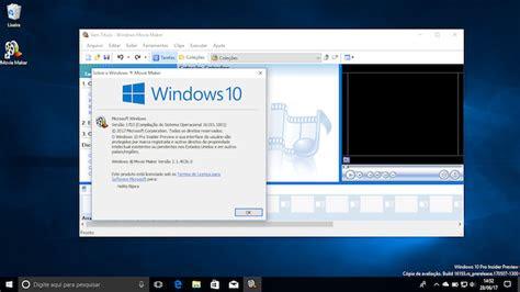 como baixar  instalar   maker  windows xp