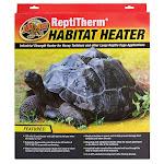 Zoo Med ReptiTherm Habitat Heater - 40 W