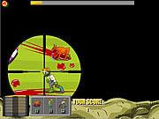Jogar Ghost sniper haok 4 Jogos