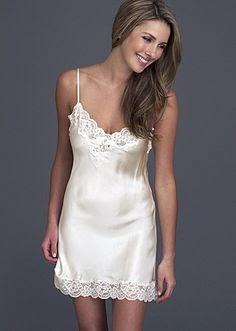 1000+ images about lisca lingerie on Pinterest | Lingerie