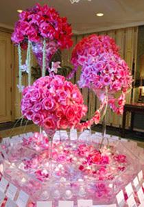 Wedding Lebanon Wedding Flowers Lebanon Decoration