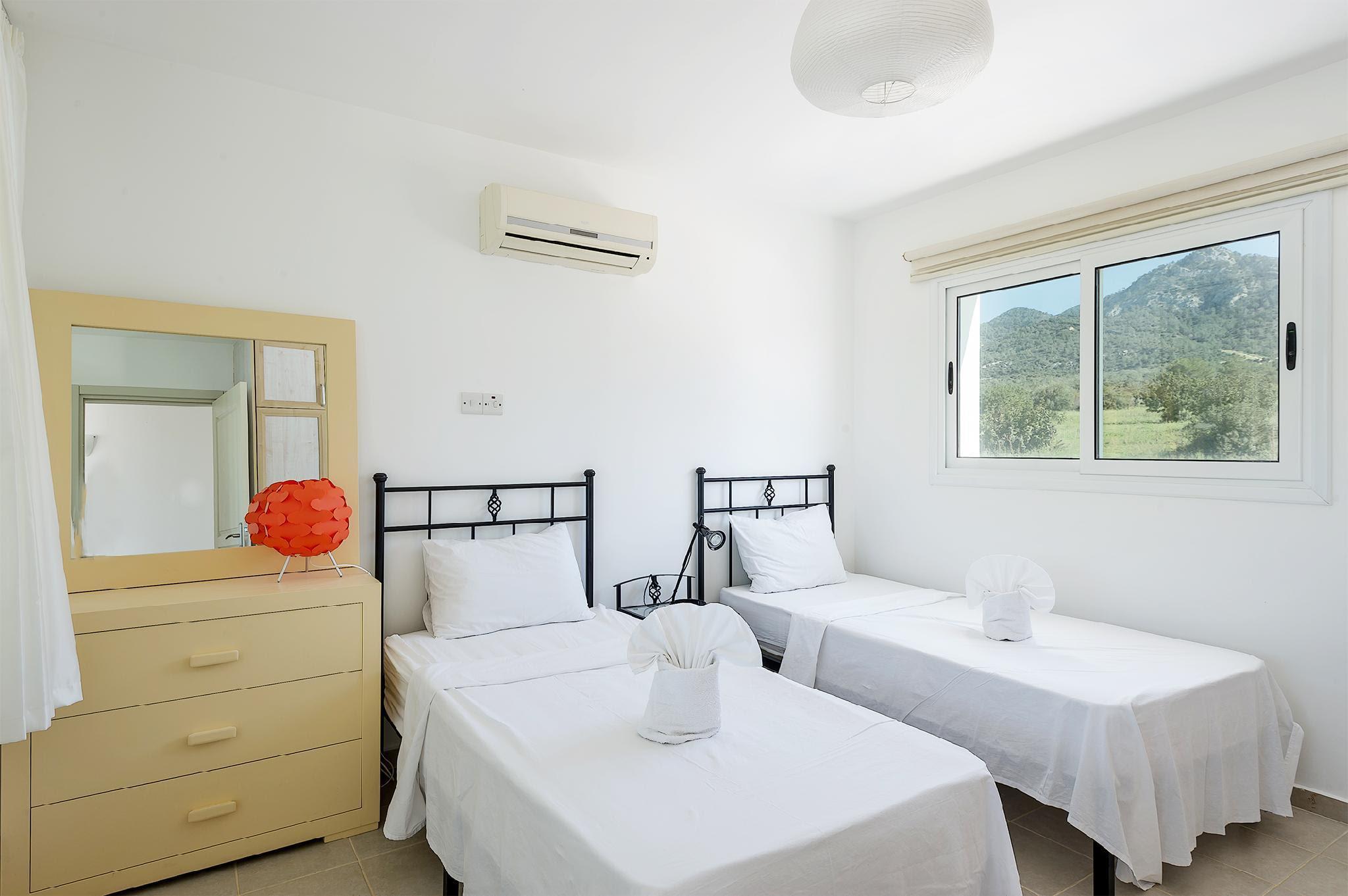Joya Cyprus Songbird Garden Apartment Discount