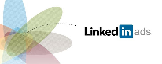 LinkedIn Ads: lead qualificati al minor costo per conversione!