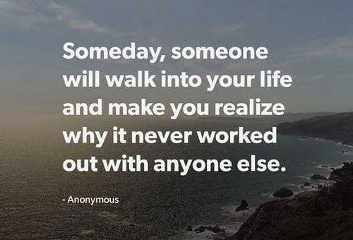 Heart Touching Quotes - Heart Touching Love Quotes ...