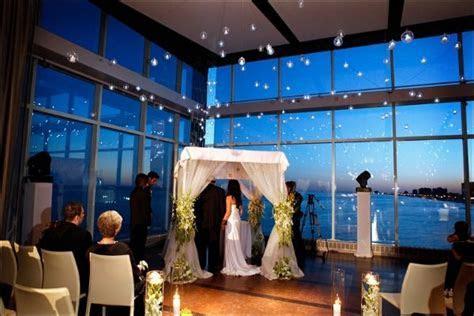 One Atlantic   Venue   Atlantic City, NJ   WeddingWire