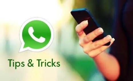 Best Whatsapp Tricks and Secrets 2020