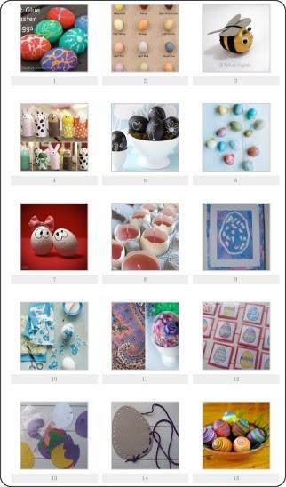 http://www.lapappadolce.net/lavoretti-per-pasqua-uova-decorate-30-e-piu-progetti/