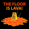 Appnoxious, LLC - Floor is Lava Challenge artwork