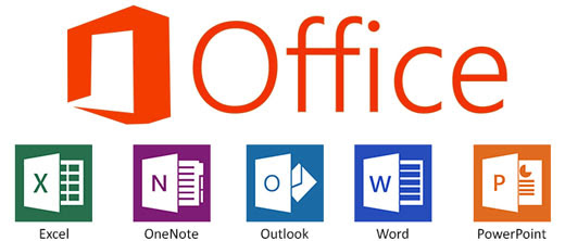 Office 365 - It's here! - Web Design Company in Stafford