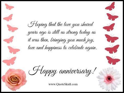 1000  Happy Wedding Anniversary Quotes on Pinterest