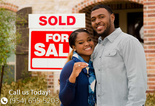 When Will You Be Ready To Buy Your First Home