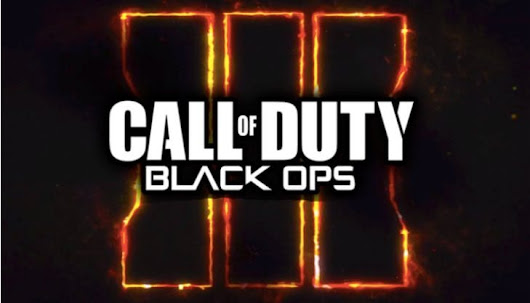 Black Ops 3 1.10 PS4 update with full patch notes | Product Reviews Net