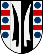 Coat of arms of Sankt Georgen bei Grieskirchen