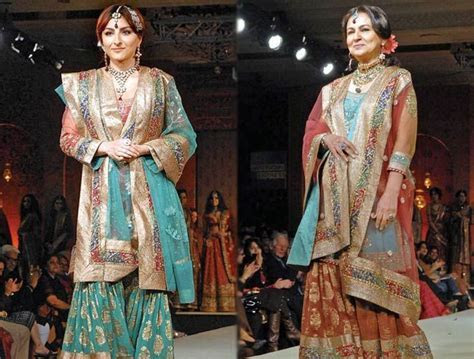 91 best indian bolywood's latest fashion trends & Bridal