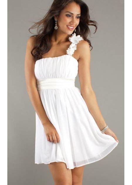 Short Beach Wedding Dresses   Short Wedding Dresses
