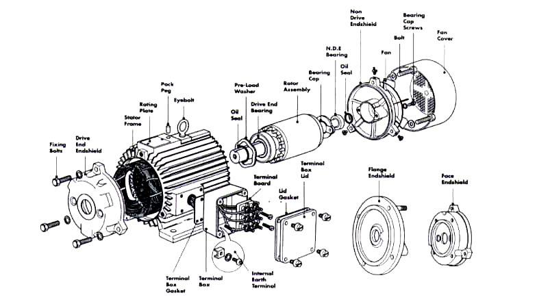 18 New Ac Delco Radio Wiring Diagram