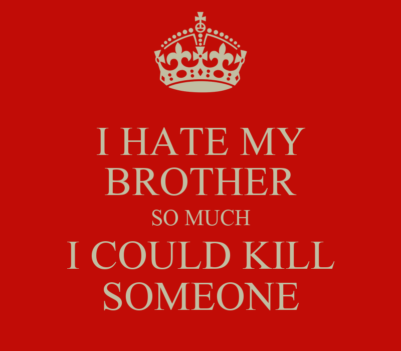 Kill For My Family Quotes Squad Quotes Gallery Wallpapersin4knet