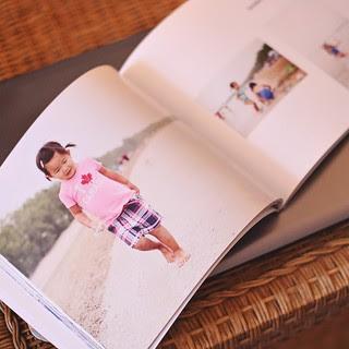 2013 blurb book
