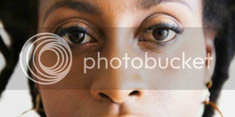 photo black-woman-rape.jpg