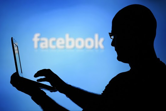 Appeals Court Rejects Facebook Challenge of Search Warrants