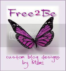 Free2Be-design