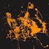 Splatter Brush Free Download