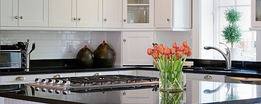 Kitchens Glasgow - Local Fully Fitted Kitchens - Design, Supplied, Fitters