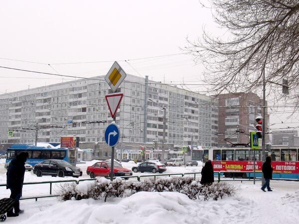 В Новокузнецке будет еще больше комплексов фотовидеофиксации