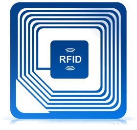 RFID chip safety issues
